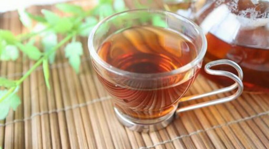 たくさんの効用がある魔法のお茶「台湾茶」