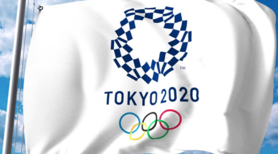 東京オリンピックと台湾