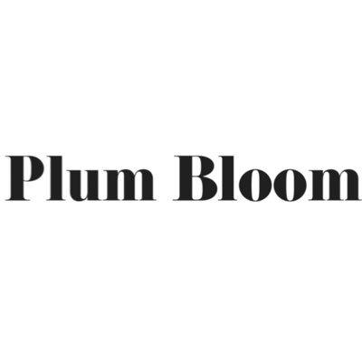 PlumBloom